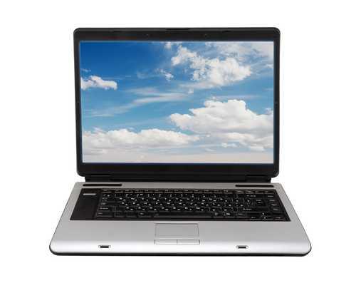 http://ww.trustlink.org/Image.aspx?ImageID=13442e