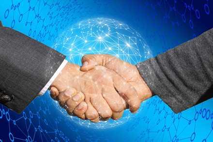 http://ww.trustlink.org/Image.aspx?ImageID=170023e