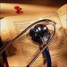 http://ww.trustlink.org/Image.aspx?ImageID=54307e