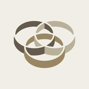 http://ww.trustlink.org/Image.aspx?ImageID=94946e